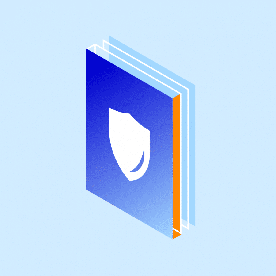 Voorbeeld Ondernemingsplan voor een beveiligingsbedrijf