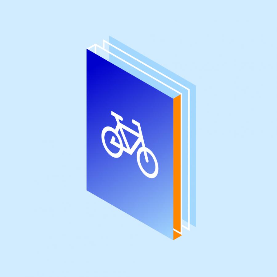 Voorbeeld Ondernemingsplan voor een fietsenwinkel