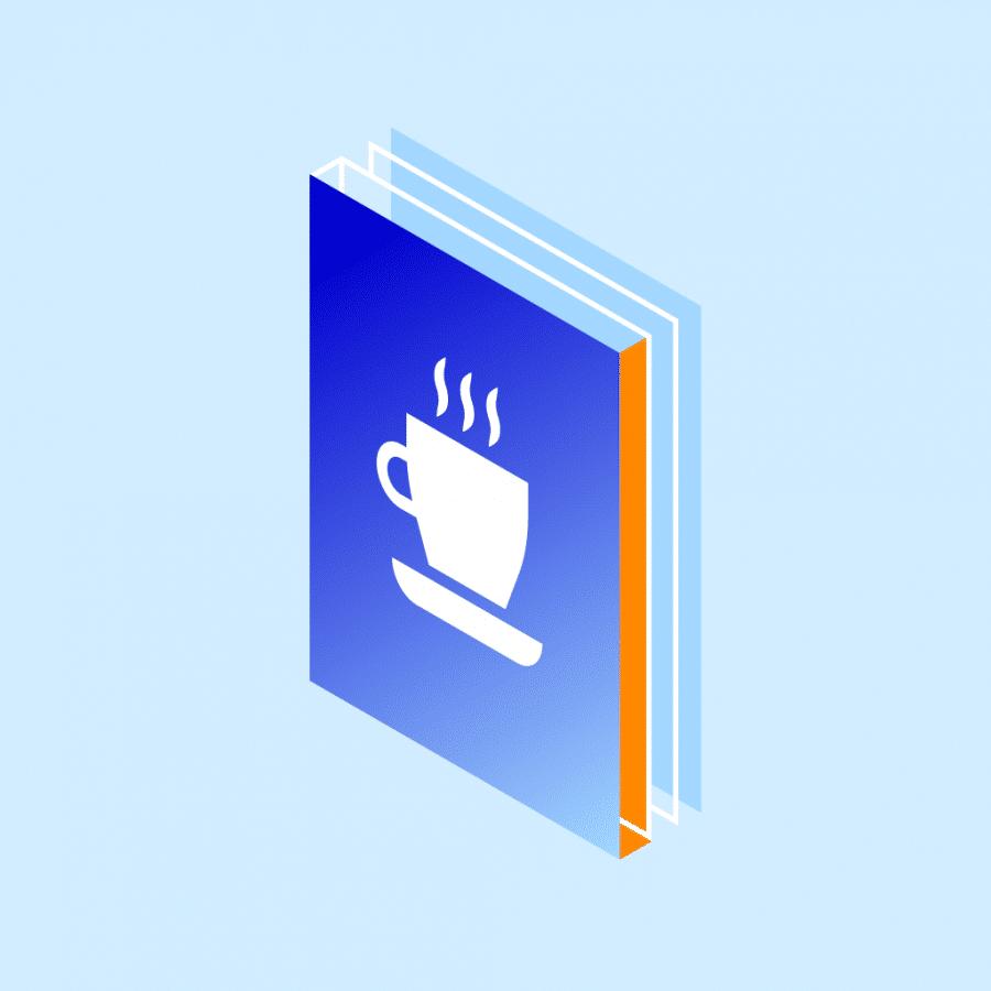 Voorbeeld Ondernemingsplan voor een koffiebar