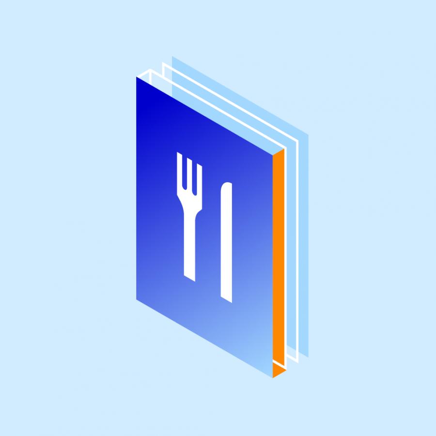Voorbeeld Ondernemingsplan voor een restaurant