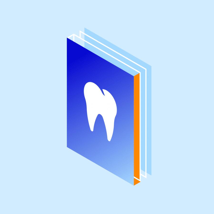 Voorbeeld Ondernemingsplan voor een tandarts